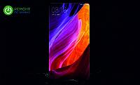 Безрамочный Xiaomi MiMix – это новое слово в сфере мобильных устройств.