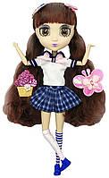 Кукла Shibajuku S1 Намика 33см с аксессуарами