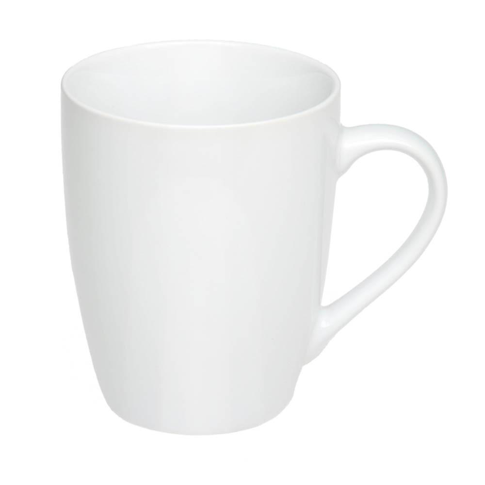 Чашка 'Квин'