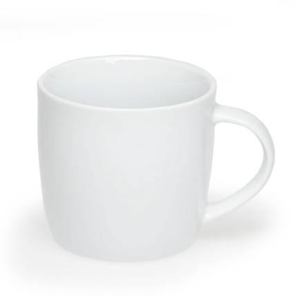 Чашка 'Боксер', фото 2