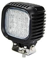 Доп LED Фары BELAUTO BOL 1603F (рассеивающий)