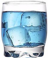 Набор стаканов для виски 6шт. Adora 31-146-003