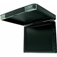 Автомобильный потолочный монитор OP-1599   f