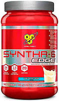 Syntha-6 Edge BSN, 1.02 кг