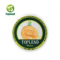 TopIead (Дыня) 50 гр