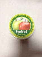 TopIead (2 Яблока) 50 гр