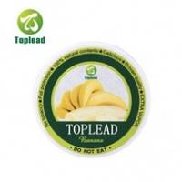 TopIead (Банан) 50 гр