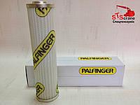 Фильтр EA1392 для крана-манипулятора Palfinger