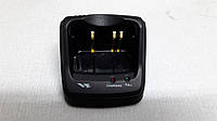 CD-15A, зарядный стакан для Yaesu VX-5, VX-6, VX-7, for FNB-V80, etc, фото 1