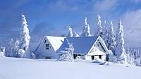 Модная зима с DneprShop