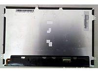 HSD101PWW2-A матрица для планшета
