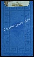 Набор ковриков в ванную комнату Albayrak Турция (kod 4041)