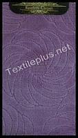 Набор ковриков в ванную комнату Konfetti Турция (kod 4040)