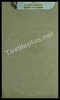 Набор ковриков в ванную комнату Albayrak Турция (kod 4043)