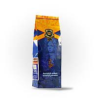 Кофе Royal Taste 40% Arabica молотый 250 г, фото 1
