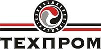 "ЧП ""ТПКФ ""Техпром"""