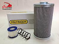 Фильтр EA1412 для крана-манипулятора Palfinger