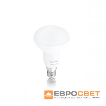 Лампа светодиодная R50-5-4200-14