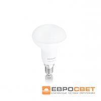 Лампа светодиодная R50-5-4200-14, фото 1