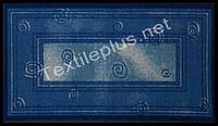 Набор ковриков в ванную комнату Mac carpet Египет (kod 4072)