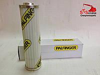 Фильтр EA2169 для крана-манипулятора Palfinger Epsilon