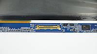 HW11WX101 матрица для ноутбука