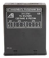 Блок управления ПЖД 151.8106 / 144.8106