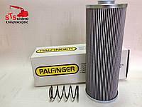 Фильтр EA1761 для крана-манипулятора Palfinger
