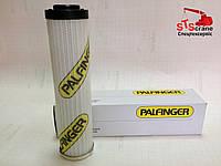 Фильтр EA4923 для крана-манипулятора Palfinger