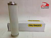 Фильтр EA583 для крана-манипулятора Palfinger