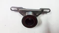 Ролик натяжной ремня генератора  Амулет, Форза, 480-1007050