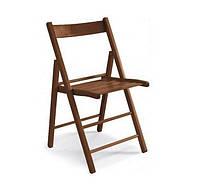 Деревянный стул Robert