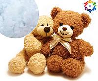 Наполнитель для мягких игрушек (5кг, 10 кг)