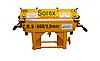 Гибочный станок ZRS 660 / 2,0 mm
