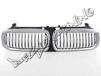Решетка радиатора BMW E65/E66