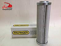 Фильтр EA 610A для крана-манипулятора Palfinger