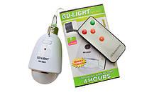 Cветодиодная лампа GD-LIGHT GD