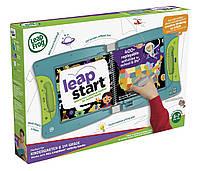 Интерактивный обучающий центр английскому языку, LeapFrog Interactive Learning System