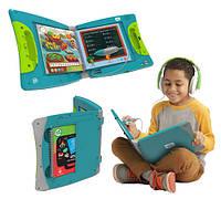 Интерактивный обучающий центр LeapFrog LeapStart Interactive Learning System for Kindergarten & 1st Grade