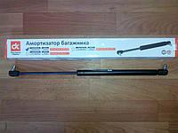 Амортизатор ВАЗ 2108,09 багажника