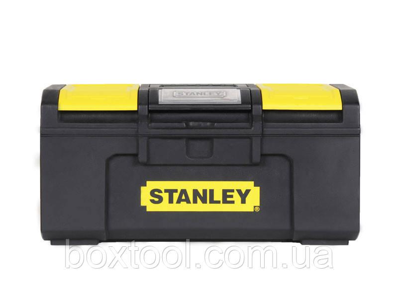 """Інструментальний Ящик 16"""" Stanley 1-79-216"""