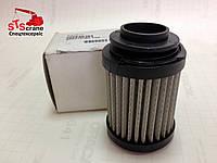 Фильтр EA1610 для крана-манипулятора Palfinger
