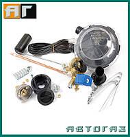 Мультиклапан цилиндрический Tomasetto 450/30 ГБО левый