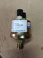 Датчик масла для самосвала Dong Feng DFL3251A, DFL45422 Cummins ISLE375