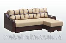 Угловой диван Макс нью