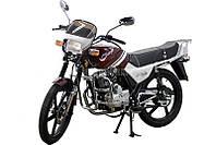 Мотоцикл Soul Charger 150cc ZS150J