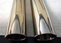 Процесс блестящего никелирования GLANCE-91/SA