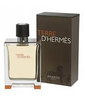 Terre d'Hermes от Hermes.