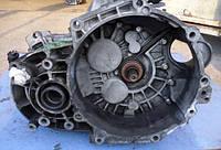 МКПП (КПП механическая) 5-ступ DXW  02M301103DAudiA3 1.8T 20V1996-2003DXW,  02M301103D