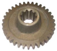 Шестерня ведомая ЮМЗ-80 (Z=34) 65-1701052